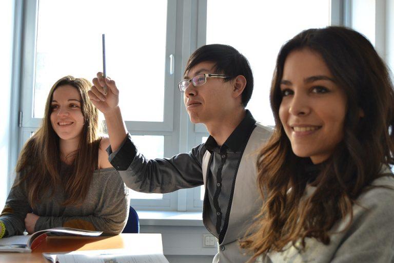 Het beste taalinstituut voor het duits leren